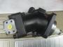 0236522-9 Гидравлический двигатель с постоянным рабочим объемом