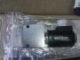 0237829-7 Электромагнитный клапан SCHMIDT SK650