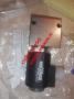 0237829-7 Электромагнитный клапан  SCHMIDT SK650 38  22