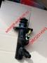 09551011-0 главный тормозной цилиндр Bucher Municipal Citycat 10