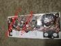 12032323F BUCHER Citycat 2020 Комплект прокладок на двигатель D7