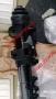 15051666-1 главный тормозной цилиндр Bucher Municipal Citycat 20
