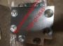 15055646-0 Плита Bucher  Citycat 2020 Комбинированный B