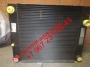 15059861-0 радиатор bucher municipal citycat 2020 двигатель