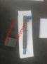 15062051F Форсунка топливная VM-MOTORI
