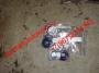 17950931-0 РМК гидравлического цилиндра Citycat 2020 Bucher комп