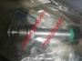 17951272-0 Клапан электромагнитный Блок 2 2 клапана Citycat 2020