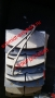 17951993-1 Тормозная колодка Bucher Municipal Citycat 2020 задни