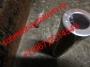 17953144-0 фильтрующий элемент Bucher  Citycat 2020 гидравлическ