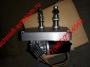 17953604-0 Мотор стеклоочистителя Bucher Муниципальный Citycat 2