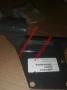 281450-1 Задняя левая опора Iveco E3