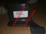 281450-2 Задняя права опора двигателя Iveco E3