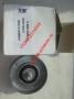 30602006G=15055731-0 Ролик ремня генератора