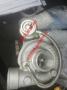 35242143H  Турбина Bucher Municipal Citycat 2020 Fahrmotor VM D7