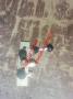 3735 -0019 клапан Bucher Municipal Optifant 70 Пневматическая си