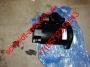 5066155 Гидравлический насос RAVO 5 серии привод