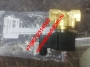 5161060  Электромагнитный клапан на ресивер FAUN