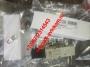 5161244 Распределитель   в сборе с катушкой W4015301000 24VCD 1W
