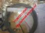 5162163 Бесконтактный переключатель Faun Viatec Viajet 67  M12 3
