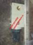 5166439 Регулирующий клапан боковой щетки  FAUN