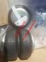5171723  Пневматическая пружина сильфон Faun 2-кратный
