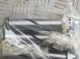 5173722 Электромагнитный Клапан Faun Viatec SympaJet 6 Блок Упра