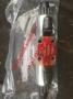 5173722 Электромагнитный клапан Faun Viatec SympaJet 6 7 блок уп