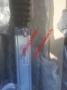 5180359 Пневматический цилиндр Faun Viatec SympaJet 6-7 двойного