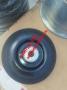 5240615  Рабочее колесо Faun Viatec AK 461 Всасывающий вал D 200