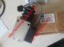 5270700 Электромагнит управления частотой вращения hatz 2G  EPOK