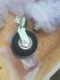 7002038 Рабочее колесо Bucher Municipal Cityfant 606000 всасываю