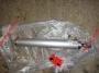 7004697 Пневматический цилиндр Bucher Cityfant 6000   D 50 Hub 3