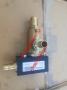 7012482 Клапан предохранительный Bucher Municipal Cityfant 6000