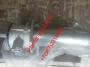 7014268 Гидравлический фильтр Bucher Municipal Cityfant 6000 пол