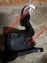 7014725 педаль с потенциометром в сборе Bucher Citycat 2020