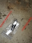 7014824 Датчик BUCHER Cityfant 6000 фильтра гидробака