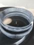7031472 Уплотнительное кольцо Bucher Municipal Citycat 2020