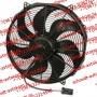 7034043_7010067_68014007_ventilyator citycat 1000_vkm 1000