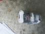 7531-2241 Водяной насос Bucher Municipal с гидравлическим двигат