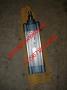 7583-2710 Пневматический цилиндр Бухер Cityfant 5000