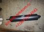 7583-5011 Пневматический цилиндр BUCHER Cityfant 6000 подъем уст