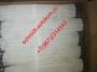 R81322734241 Bucher Municipal Citycat 2020 Тарелочная щетка поли