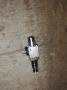 Клапан обратный ВКМ2020 Дроссель клапан блок клапанов 12В
