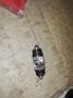 Цилиндр тормозной ВКМ1000 рабочий задний