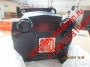 гидромотор sauer danfoss OMV500