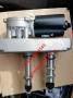 Мотор стеклоочистителя с редуктором BUCHER CC2020