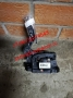 Педаль газа с потенциметром BUCHER СС2020.jpg