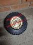 Опорное колесо BUCHER CF6000
